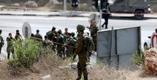 Israel to raze Palestinian shooter's home in W. Bank