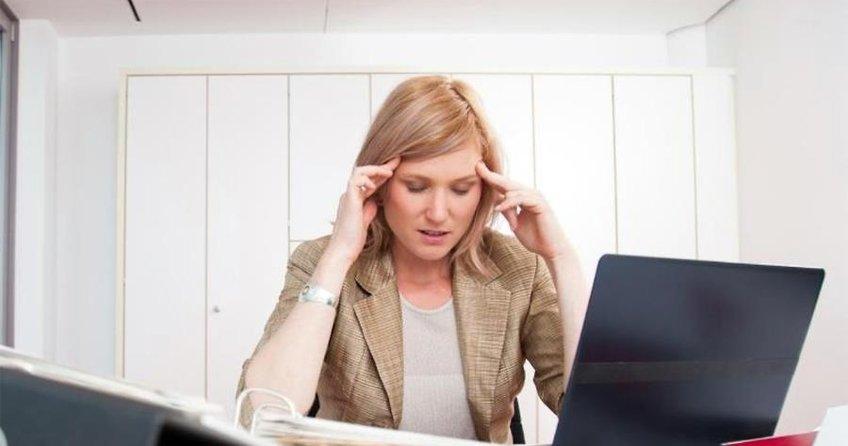 12 saat çalışma sağlığa zararlı