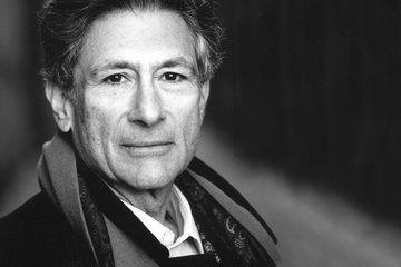 Edward Said oryantalizme dair ne söyledi?
