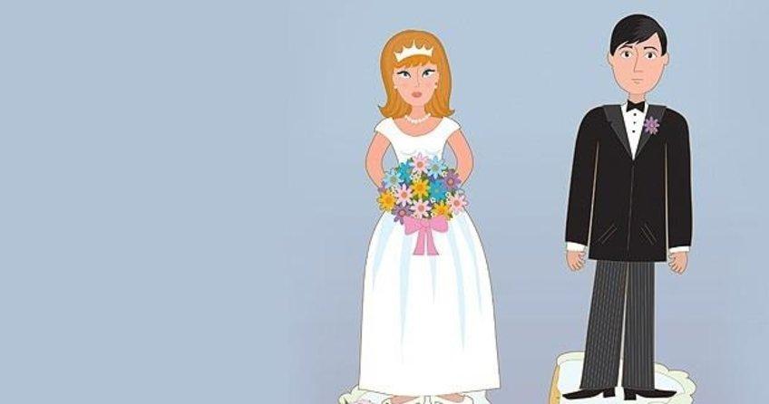 Boşanma oranı en yüksek Emden'de