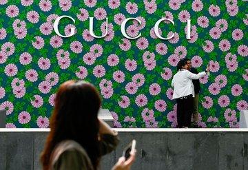 Gucci ve Facebook Sahte Ürünlerle Mücadele Ediyor