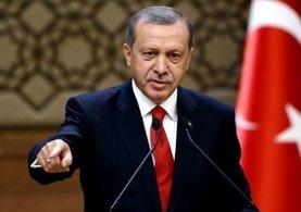 Türk Lirası nefes aldı