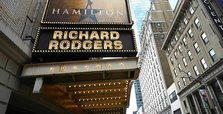 Will streaming be theatre's death or its saviour?