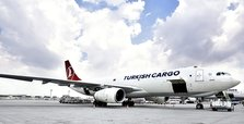 Turkish Cargo keeps growing despite global shrinkage