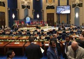 İslam İşbirliği Teşkilatı'ndan Halep için acil toplantı çağrısı!