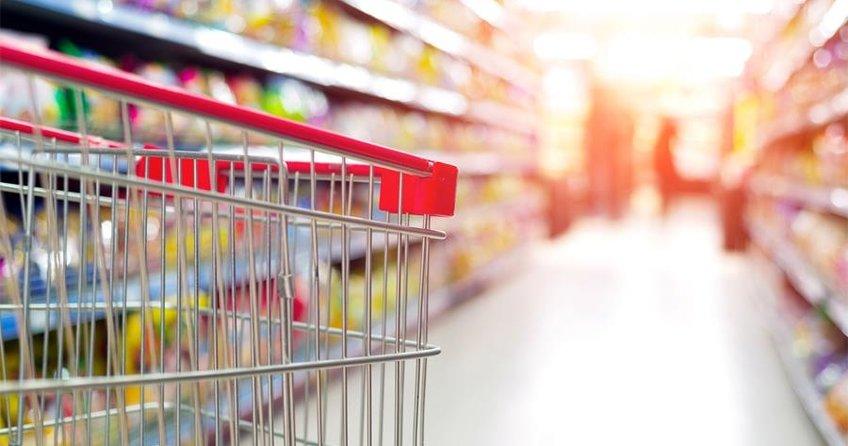 Almanyada perakende satışlar eylülde arttı