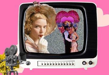 Sevgililer Günü'nde izleyebileceğiniz film önerileri