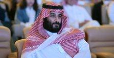 Saudi prince behind Khashoggi murder: Ex-MI6 chief