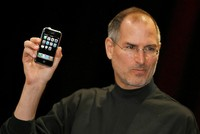 Apple introduced its first iPhone 10 years ago. At the time no one could have known that market leaders such as Nokia would vanish from the stage. The iPhone continues to fascinate the masses, even...