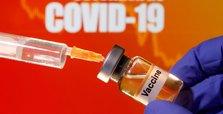 UK, US, Canada accuse Russia of hacking virus vaccine trials