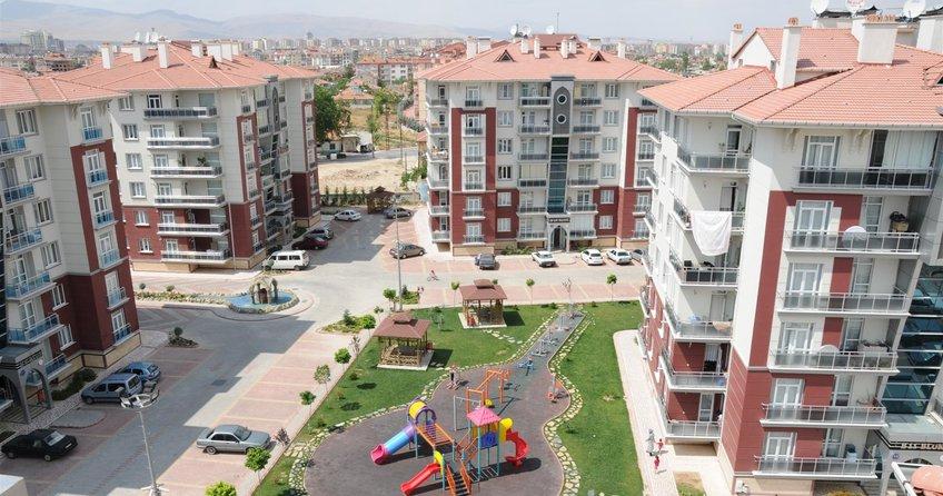 Türkiye'de yatırımın tam zamanı