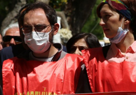 İçişleri Bakanı Süleyman Soylu'dan önemli açlık grevi açıklaması