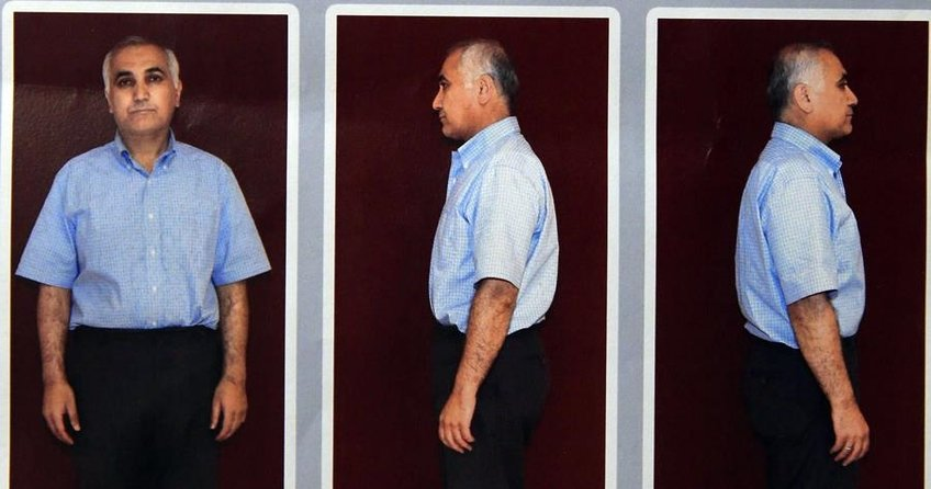 Çavuşoğlu: Almanya Adil Öksüz ile ilgili arama kararı çıkarttı