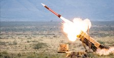 Saudi air defenses intercept missile from Yemen: Report