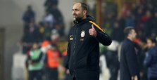 Galatasaray sacks its manager Tudor due to poor performance