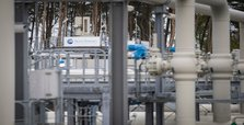 US government steps up sanctions threat on Nord Stream 2 pipeline