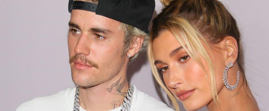 Justin Bieber, Hailey Bieber'la Evliliğini Anlattı