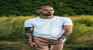 Zayn Malik Grammyi Rüşvet Almakla Suçladı