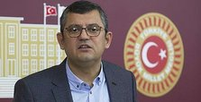 Turkish main opposition urges strong response to NATO