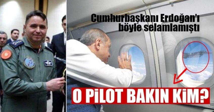 FETÖ kumpasından Erdoğan'ı korumaya