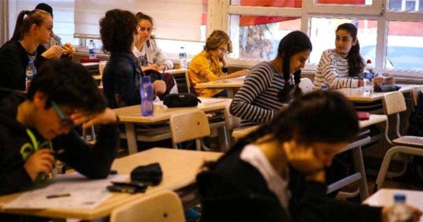 Milli Eğitim Bakanlığı'ndan velilere uyarı: Sakın imzalamayın