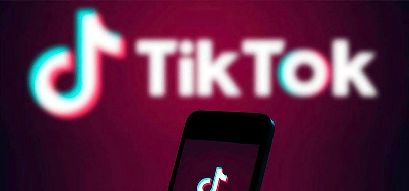 PAKISTAN BANS TIKTOK AGAIN FOR FAILURE TO FILTER IMMORAL CONTENT
