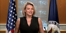 US condoles with Turkey over 2nd coup bid anniversary