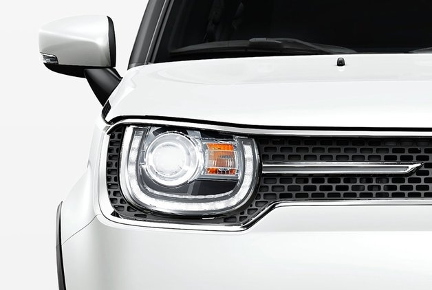 Japon marka, yepyeni crossover modelini tanıttı