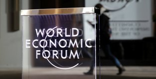 Turkey has significant role in new era: Davos official