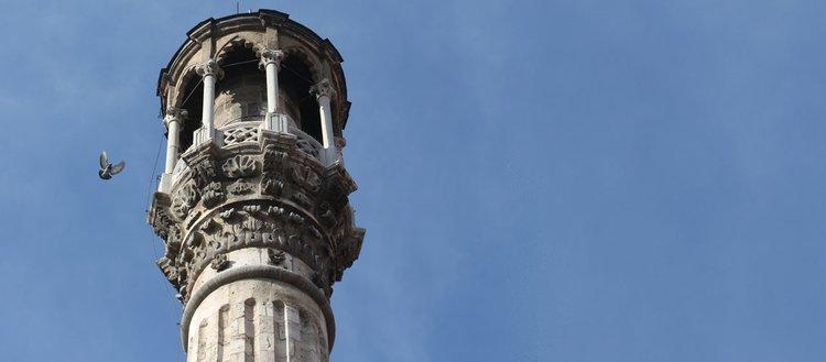Vakıf kültürünü Anadolu'ya taşıyan medeniyet: Selçuklu