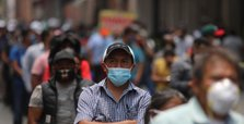 Mexico City warns of tighter COVID-19 restrictions