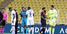 Kasımpaşa football club reports COVID cases