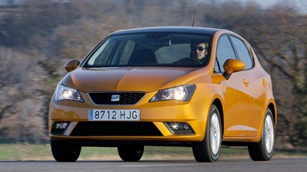 Türkiye'de Satılan En Ucuz 14 Otomobil