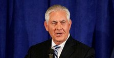 Tillerson cites strongest NKorea sanctions ever