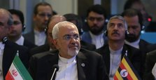 Iranian foreign minister to visit Turkey on Friday