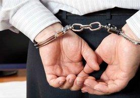 FETÖ'den aranan 2 şüpheli Alanya'da yakalandı