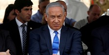 Netanyahu's coalition crisis meeting yields no results
