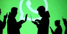 WhatsApp delays data sharing change after worldwide backlash