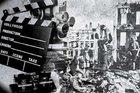Savaş sonrası sinema