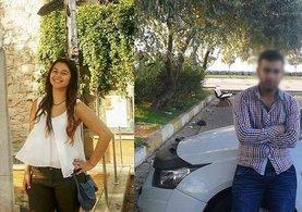 Ölümlü kazada yargılanan alkollü ve ehliyetsiz sürücü tahliye edildi