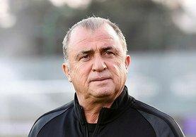Trabzonspor, Fatih Terim'i bekliyor