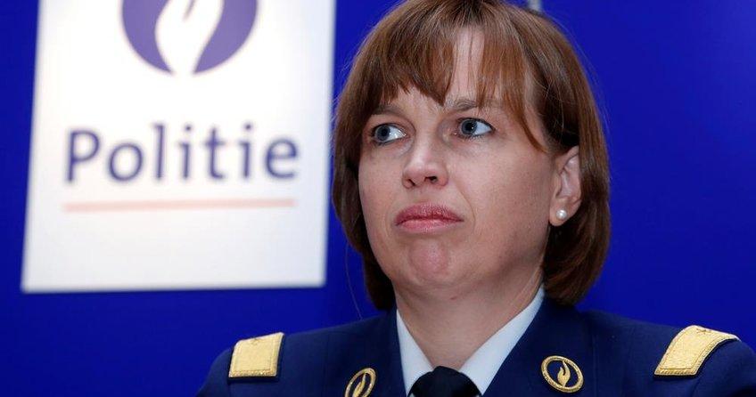 Europol'ün başına Belçikalı direktör