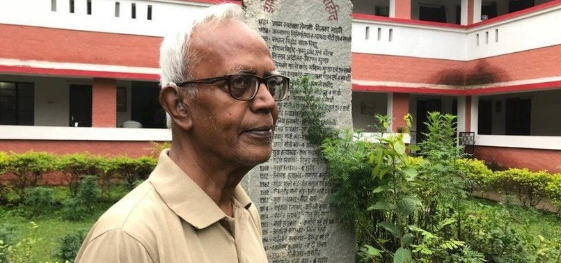 DEATH IN CUSTODY OF TRIBAL RIGHTS ACTIVIST STAIN ON INDIA: UN EXPERT