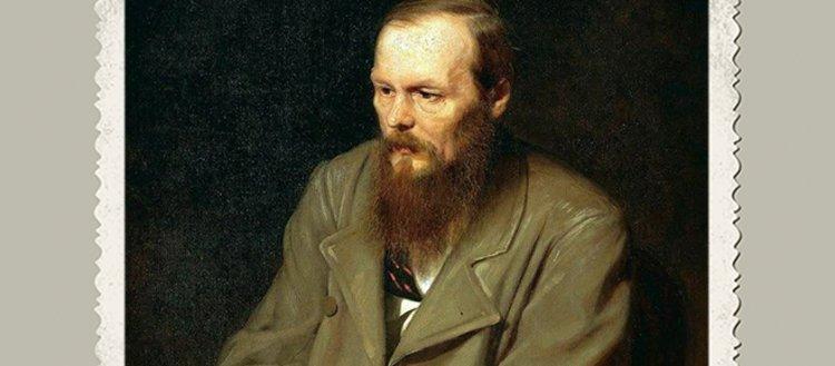 Dostoyevski son anda idamdan nasıl kurtuldu?