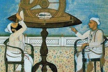 Osmanlı'da müneccimler: Padişahın öleceğini bilince öldürüldü!