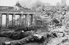 İnsanlığın utanç tarihi: İkinci Dünya Savaşı