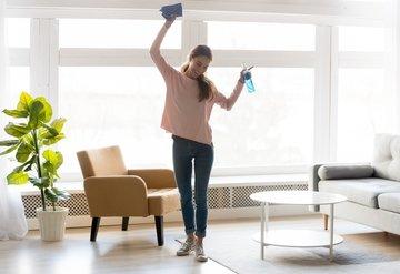 Evde hijyen sağlamak için önemli noktalar