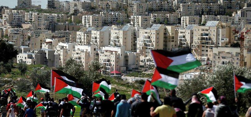 HAMAS ON UAE-ISRAEL DEAL: TREACHEROUS STAB IN BACK OF PALESTINIANS
