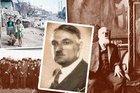 Yahya Kemal'in şehri artık unutulmayacak