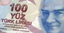 Economists: Turkey's interest rates to stay unchanged